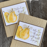 see-the-good-stampin-up-card-ideas