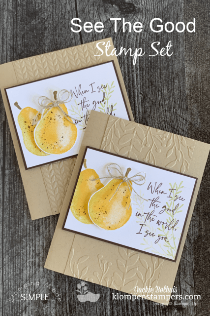 3-easy-cards-sponging-technique-with-two-colors