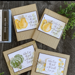 learn-easy-sponging-technique-for-card-making-and-scrapbooking