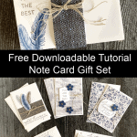 free-card-making-download