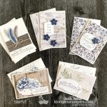simple-card-making-ideas-perfect-handmade-gift-set-of-notecards