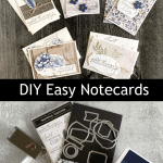 simple-card-making-ideas