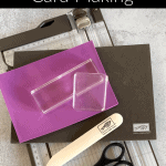 top-7-card-making-tools-need-to-have