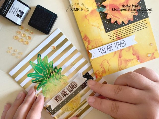 Paper-Pumpkin-Card-Making-Kit-Greeting-Cards-Made-in-Minutes