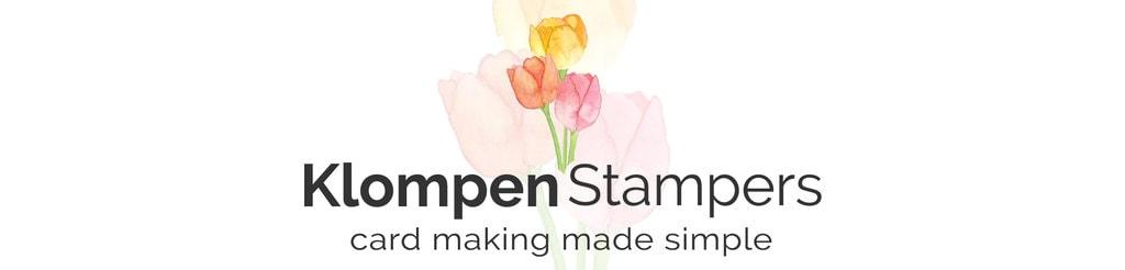 klompen-stamper-logo-480
