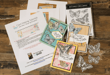 purchase-pdf-card-making-tutorials-from-jackie-bolhuis-stampin-up-demonstrator