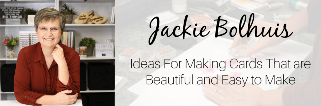 Jackie-Bolhuis-stampin-up-demonstrator-with-ideas-for-card-making-simple-cards-easy-cards-to-diy